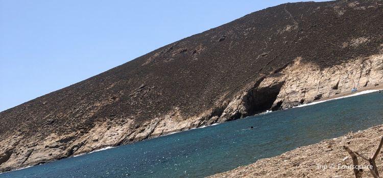 Fokos Beach3