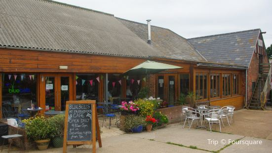 Biddlesford Lodge Farm Shop