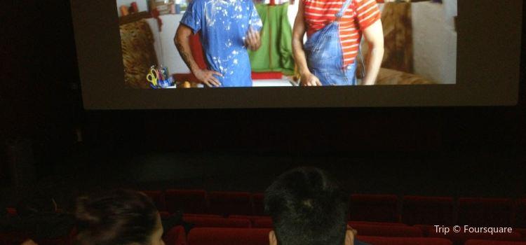 UCI Cinemas Como3