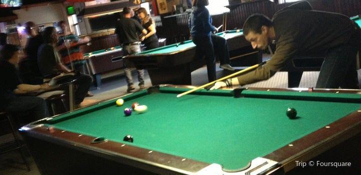 Petrina's Billiards1