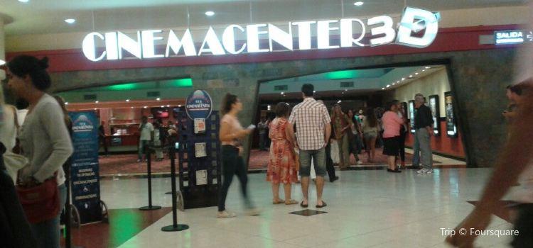 Cinemacenter3