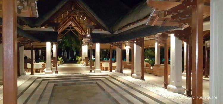 Paradis Hotel Golf Club1