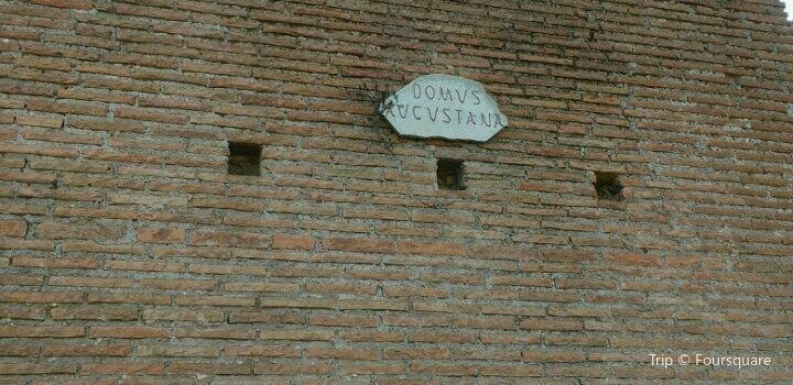 Domus Augustana2