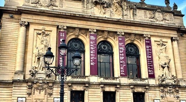 Opéra de Lille2