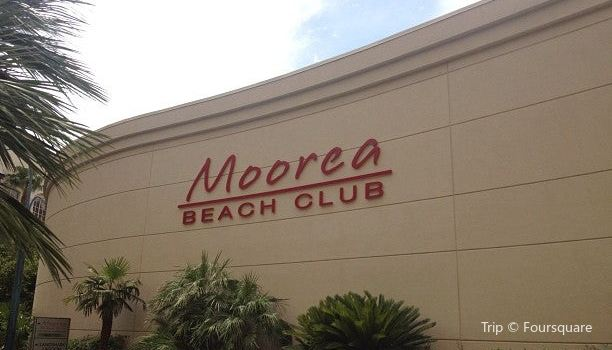 Moorea Beach Club3