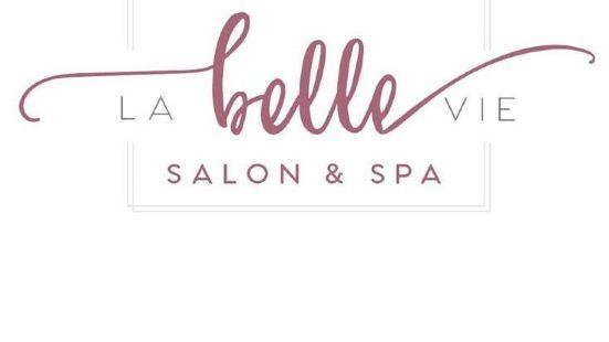 La Belle Vie Salon & Spa