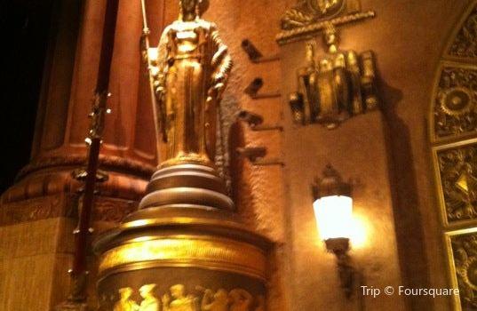 燈塔劇院3
