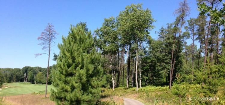 Black Lake Golf Course >> Black Lake Golf Club Travel Guidebook Must Visit