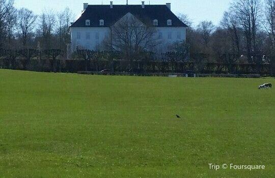 Marselisborg Slot3