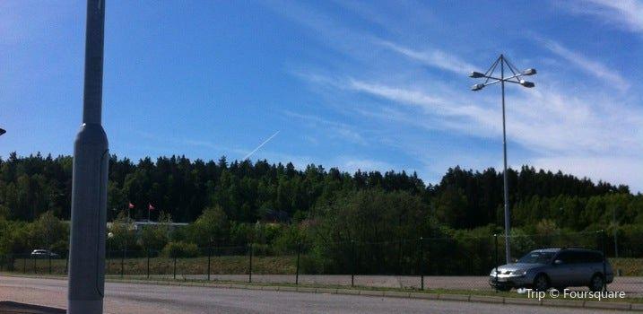 Uddevalla Municipality