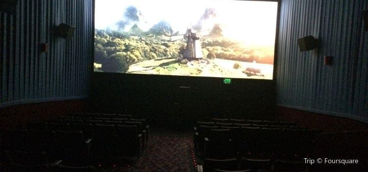 Entertainment Cinemas3