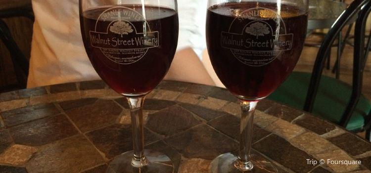 Walnut Street Winery3