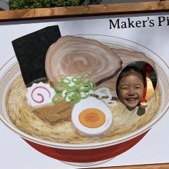 日本樂高樂園用戶圖片