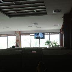 仙壇山溫泉小鎮用戶圖片