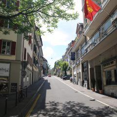 盧塞恩老城區用戶圖片