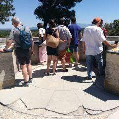 岩石公園用戶圖片