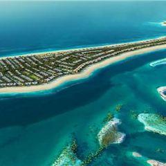 Al Lulu Island User Photo