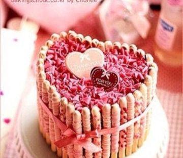 拉啡奶茶 生日蛋糕