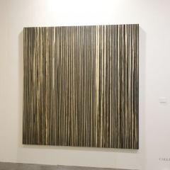 Ingleby Gallery User Photo