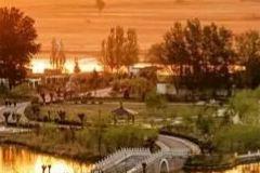 神泉生態旅遊景區用戶圖片