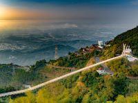 【台南景點必去】想感受台南人文氣息?6個台南特色小鎮推薦