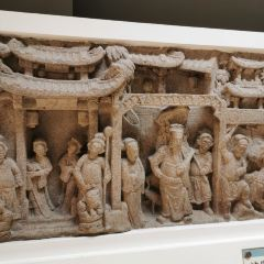 Chaozhou Museum User Photo