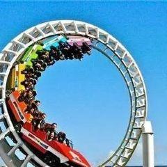 彩虹樂園用戶圖片