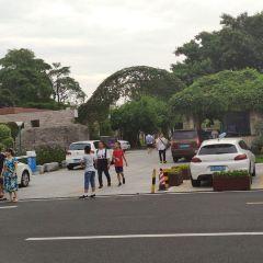 Ershadao Hongcheng Park User Photo