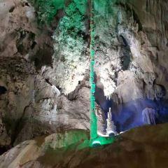 巴馬水晶宮用戶圖片