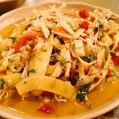 Duo Ge Shui Dai wei Restaurant User Photo