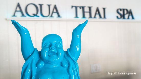 Sawadee Thai Spa