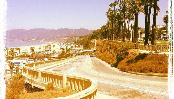 California Incline2