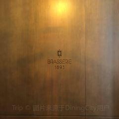 華爾道夫酒店•榮尊1893用戶圖片