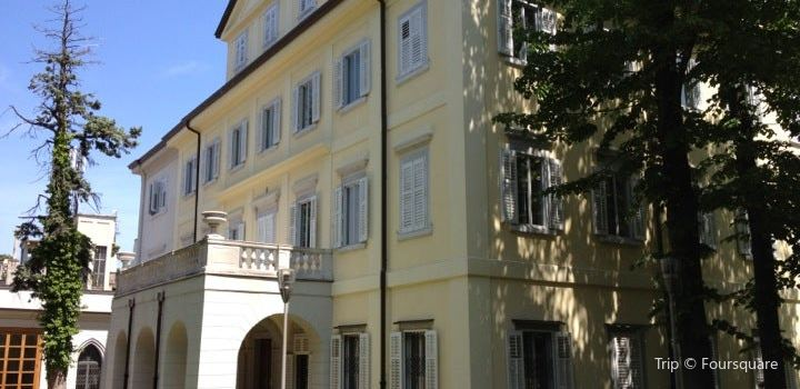Civico Museo Sartorio2