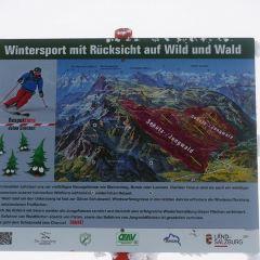 Untersberg User Photo