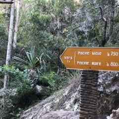 Isalo National Park User Photo