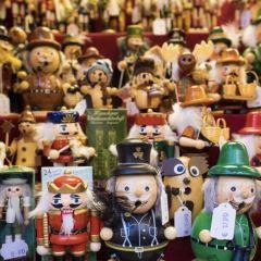 Toy Museum Jablonec nad Nisou User Photo