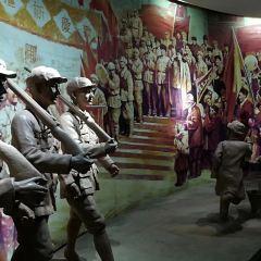 ウルムチ博物館のユーザー投稿写真