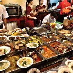 Feel Myanmar Food User Photo
