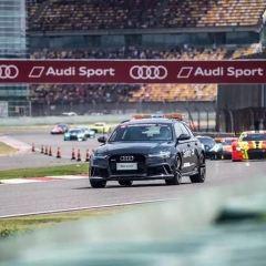 Audi Sportpark用戶圖片