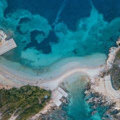 Ksamil Islands User Photo