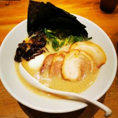 Ippudo Daimyo branch User Photo
