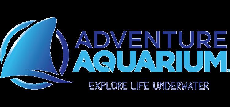 Adventure Aquarium1