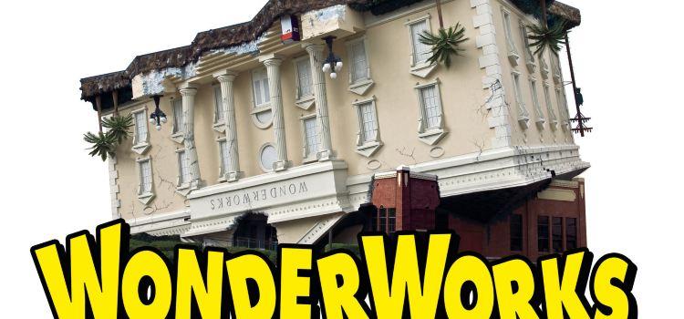 WonderWorks3