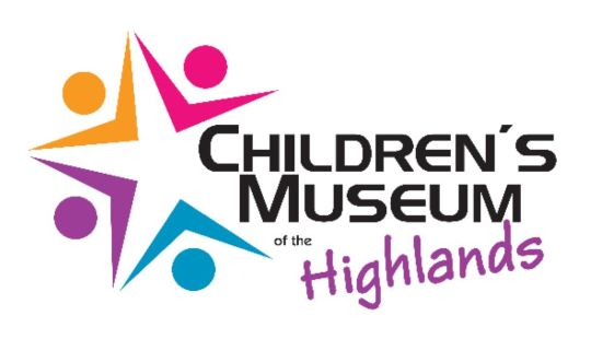 Childrens Museum of The Highlands