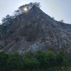 East China Baichang Ecological Leisure Resort User Photo