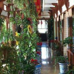 水天域生態大酒店用戶圖片