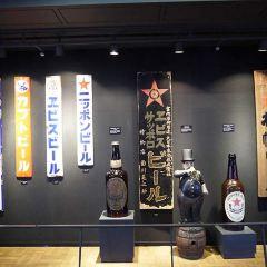札幌啤酒博物館用戶圖片