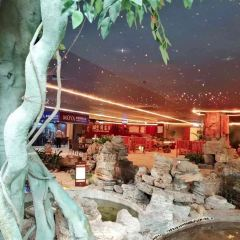Aerkadiya Hot Springs Hotel User Photo