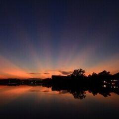 Chiang Rai University User Photo